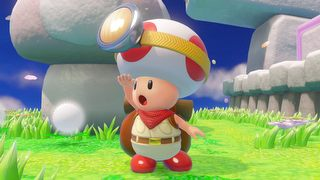 Captain Toad: Treasure Tracker - screen - 2018-06-20 - 376574