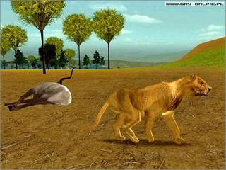 Hunting Unlimited 3 - screen - 2004-10-06 - 34269