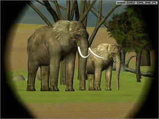 Hunting Unlimited 3 - screen - 2004-10-06 - 34270