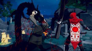Aragami id = 320558