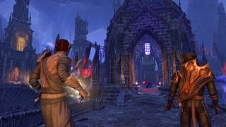 The Elder Scrolls Online: Summerset - screen - 2018-06-05 - 374724