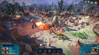 Age of Wonders: Planetfall - screen - 2019-02-20 - 392328