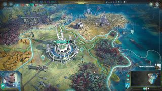 Age of Wonders: Planetfall - screen - 2019-02-20 - 392332