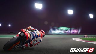 MotoGP 18 - screen - 2018-05-16 - 373045