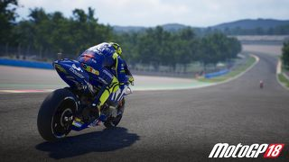 MotoGP 18 - screen - 2018-05-16 - 373047
