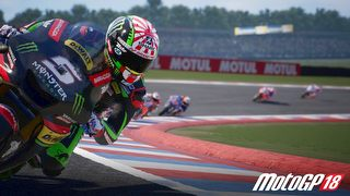 MotoGP 18 - screen - 2018-05-16 - 373048