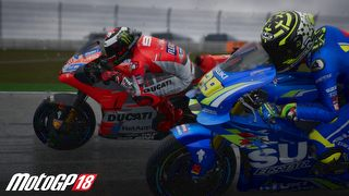 MotoGP 18 - screen - 2018-05-16 - 373050