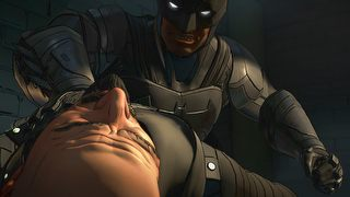 Batman: The Telltale Series - The Enemy Within - screen - 2017-07-19 - 350589