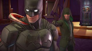 Batman: The Telltale Series - The Enemy Within - screen - 2017-07-19 - 350590