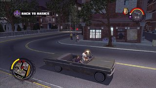 Saints Row - screen - 2006-08-25 - 71344