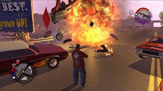 Saints Row - screen - 2006-08-25 - 71345