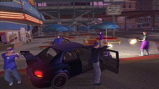 Saints Row - screen - 2006-08-25 - 71347