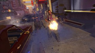 Saints Row - screen - 2006-08-25 - 71348