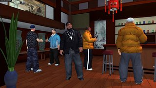 Saints Row - screen - 2006-08-25 - 71352