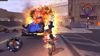 Saints Row - screen - 2006-08-25 - 71354