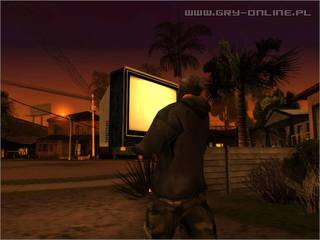 Grand Theft Auto: San Andreas - screen - 2004-11-26 - 37928