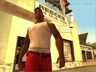 Grand Theft Auto: San Andreas - screen - 2004-11-26 - 37929