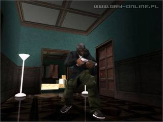 Grand Theft Auto: San Andreas - screen - 2004-11-26 - 37930