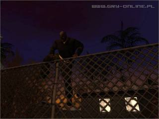 Grand Theft Auto: San Andreas - screen - 2004-11-26 - 37931