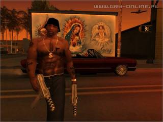 Grand Theft Auto: San Andreas - screen - 2004-11-26 - 37932
