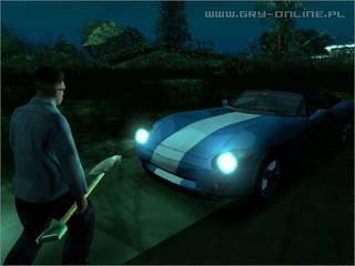 Grand Theft Auto: San Andreas - screen - 2004-11-26 - 37933