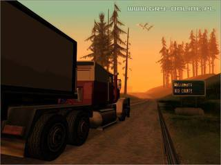 Grand Theft Auto: San Andreas - screen - 2004-11-26 - 37935