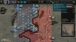 Unity of Command: Stalingrad Campaign - screen - 2012-10-18 - 249623