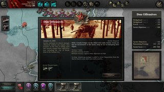 Unity of Command: Stalingrad Campaign - screen - 2012-10-18 - 249625