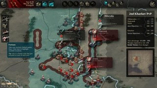 Unity of Command: Stalingrad Campaign - screen - 2012-10-18 - 249626