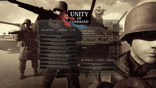 Unity of Command: Stalingrad Campaign - screen - 2012-10-18 - 249627