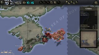 Unity of Command: Stalingrad Campaign - screen - 2012-10-18 - 249628