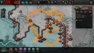 Unity of Command: Stalingrad Campaign - screen - 2012-10-18 - 249630