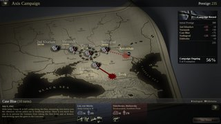 Unity of Command: Stalingrad Campaign - screen - 2012-10-18 - 249631
