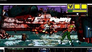 Sega Mega Drive Ultimate Collection - screen - 2009-01-26 - 132483