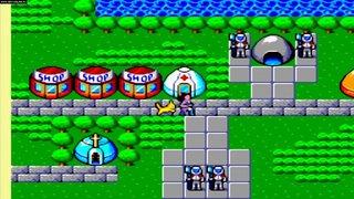 Sega Mega Drive Ultimate Collection - screen - 2009-01-26 - 132490