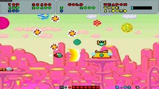 Sega Mega Drive Ultimate Collection - screen - 2009-01-26 - 132497