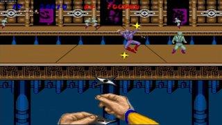 Sega Mega Drive Ultimate Collection - screen - 2009-01-26 - 132498