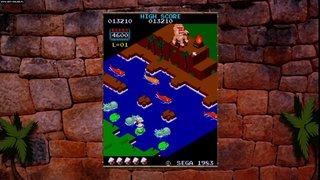 Sega Mega Drive Ultimate Collection - screen - 2009-01-26 - 132501