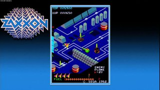 Sega Mega Drive Ultimate Collection - screen - 2009-01-26 - 132502