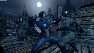 Captain America: Super Soldier - screen - 2011-06-27 - 213052