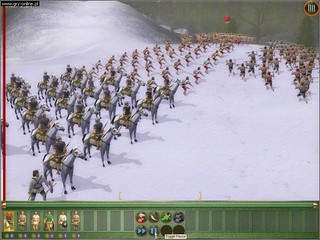 Legion Arena - screen - 2005-07-07 - 50082
