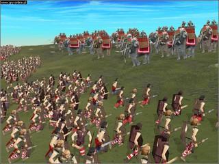 Legion Arena - screen - 2005-07-07 - 50085
