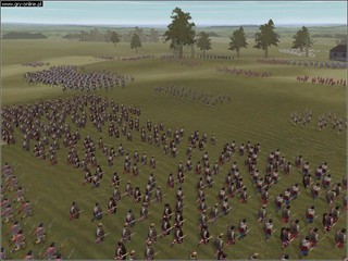 Legion Arena - screen - 2005-07-07 - 50086