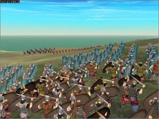 Legion Arena - screen - 2005-07-07 - 50087