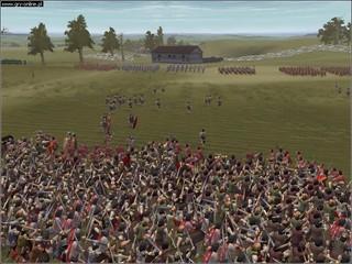 Legion Arena - screen - 2005-07-07 - 50088