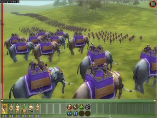 Legion Arena - screen - 2005-07-07 - 50089
