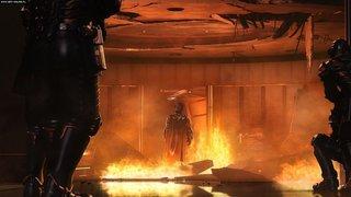 Tekken 6 - screen - 2009-08-20 - 160391