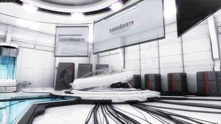 Tekken 6 - screen - 2009-08-20 - 160392