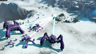 Halo Wars - screen - 2009-01-26 - 132549