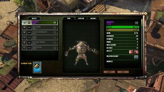Krater - screen - 2012-10-24 - 250179